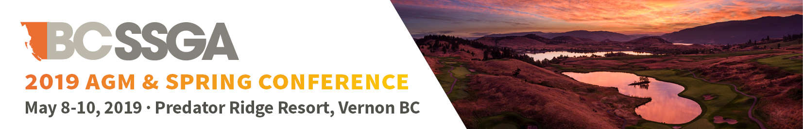 AGM & Spring Conference